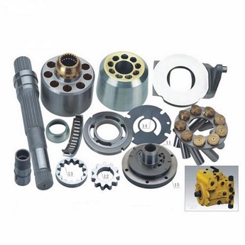 A4VG90 A4VG125 A4VG180 A4VG250 Rexroth Hydraulic Pump Parts