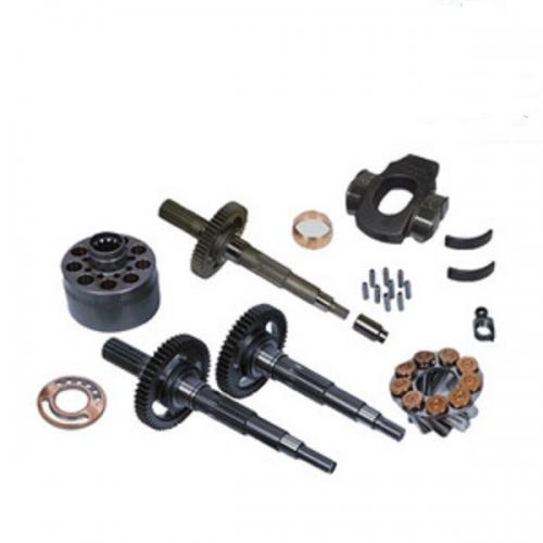 Cat Hydraulic Pump Parts SBS80 SBS120 SBS140 CAT312C320C325C