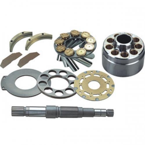 Have Hydraulic Pump Parts V30D45 V30D75 V30D95 V30D115 V30D140