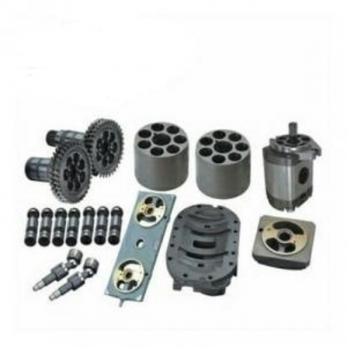 Hitachi Hydraulic Pump Parts HPV091DS HPV091EW HPV091DW