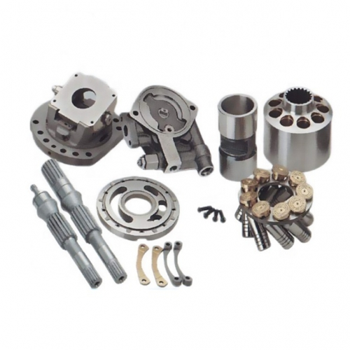 Komatsu Hydraulic Pump Parts HPV35 HPV55 HPV90 HPV160