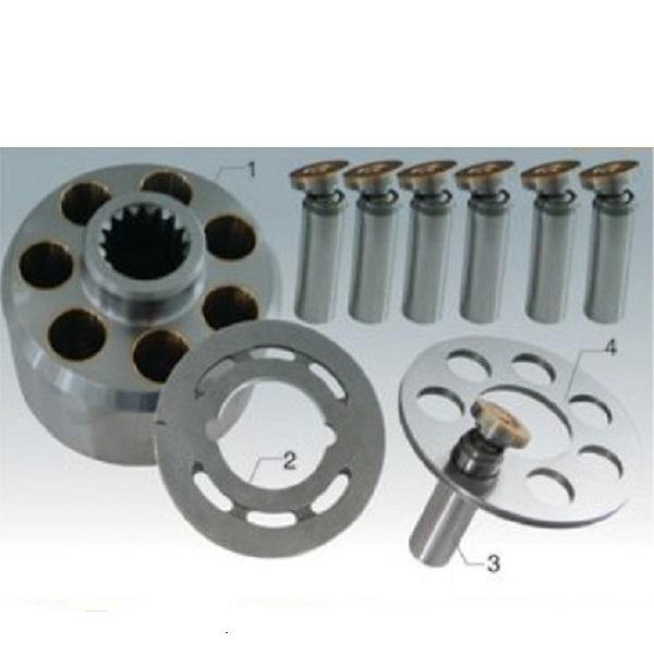 Linde Hydraulic Pump Spare Parts Repair Kit HMF63-01