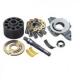 Nachi Hydraulic Pump Parts PVD-2B-28 PVD-2B-32 PVD-2B-34