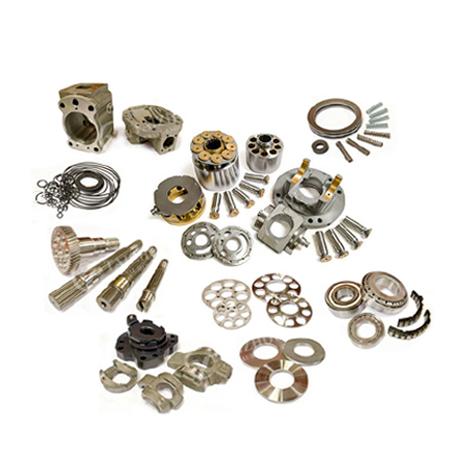 Oilgear Hydraulic Pump Parts PVV200 PVV250 PVV440 PVV540