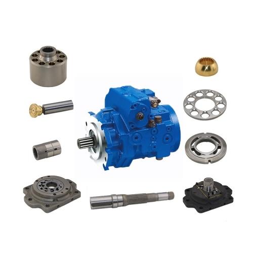 Refueling Pump A4VG56-1 A4VG56-2 A4VG40-1 A4VG40-2 A4VG40-3