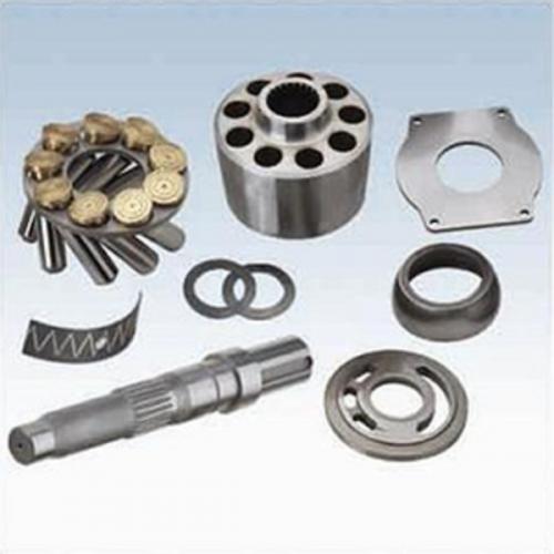 Rexroth Hydraulic Pump Parts A4VSO355 A4VSO500 A4VSO750 A4VSO1000