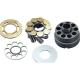 Sauer Hydraulic Pump And Motor Parts SPV15 SPV18 SPV6-119