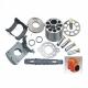 Sauer Hydraulic Pump Parts PV90R030 PV90R042 PV90M180