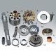 Uchida Rexroth Hydraulic Pump Parts A4VG28 A4VG40 A4VG56 A4VG71