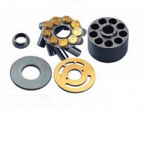 Yuken Hydraulic Pump Parts A10 A16 A22 A37 A40 A45 A56 A70 A90