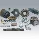 A10VSO45 A10VSO71 A10VSO100 A10VSO140 Rexroth Hydraulic Parts