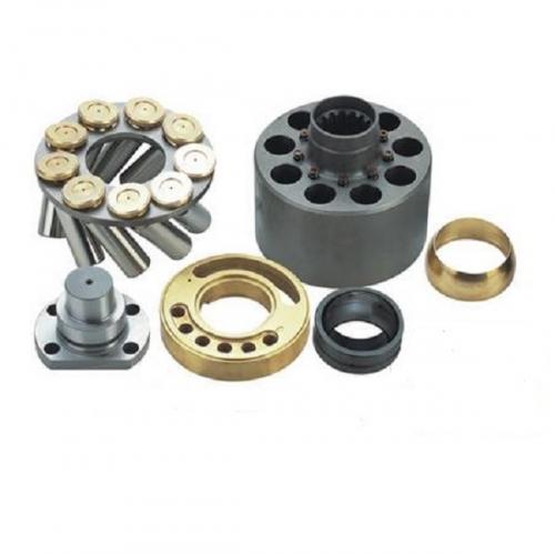 Cat Hydraulic Pump Parts Repair Kit Caterpillar E200B NEW