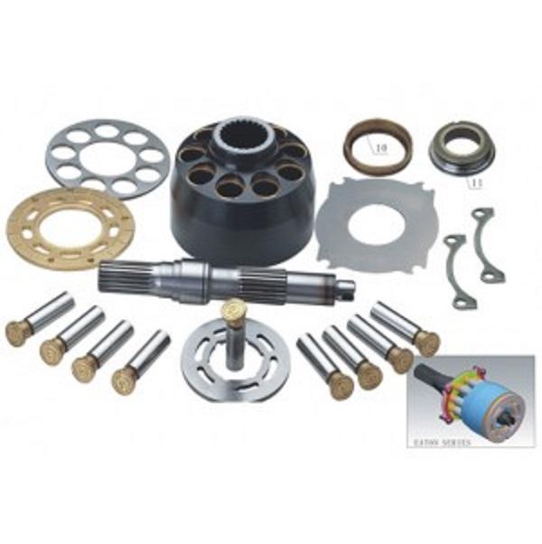 Eaton Hydraulic Pump Spare Parts 33 39 46 54 64 76 3321 4621 5421 6423 7620