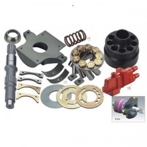 Eaton PVH45 PVH57 PVH74 PVH98 PVH131 PVH141 Spare Parts