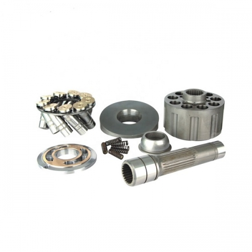 Hitachi Excavator Hydraulic Travel Motor Spare Parts ZX330 Repair Kit