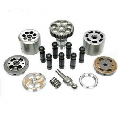 Hitachi HMGF35 HMGF36 HMGF38 HMGF57 Hydraulic Pump Parts