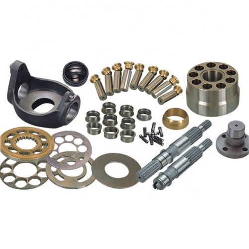 Hydraulic Pump Parts Cat SPK1010 E200B SPV1010 MS180