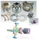 KVC925 KVC930 KVC932 Kawasaki Hydraulic Pump Spare Parts