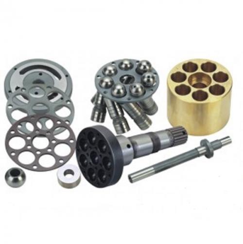 Komatsu Swing Motor Parts KMF40 KMF90 KMF160 KPV90 KPV105 KPV100