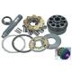 M2X22 M2X45 M2X55 M2X63 M2X96 Kawasaki Hydraulic Pump Parts