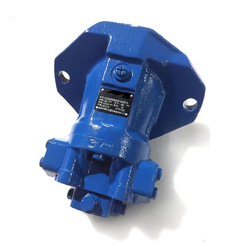 A2FE28 A2FE32 A2FE45 A2FE56 Rexroth Hydraulic Pump