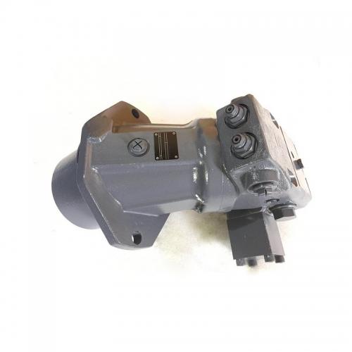 A2FE23 A2FE28 A2FE32 A2FE45 A2FE56 Rexroth Hydraulic Pump
