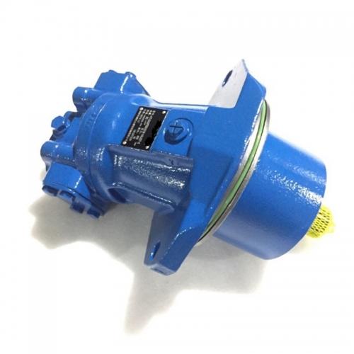 A2FE63 A2FE80 A2FE107 A2FE125 A2FE160 A2FE180 Rexroth Hydraulic Pump