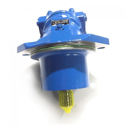 A2FE80 A2FE107 A2FE125 A2FE160 A2FE180 Rexroth Hydraulic Pump