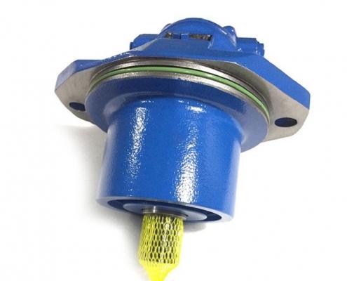 A2FE200 A2FE250 A2FE355 A2FE1000 Rexroth Hydraulic Pump