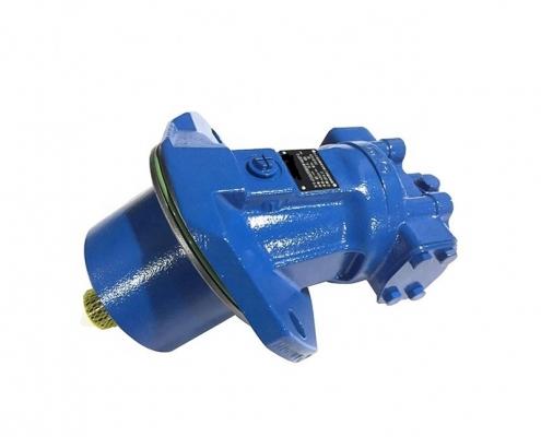 A2FE250 A2FE355 A2FE500 A2FE1000 Rexroth Hydraulic Pump