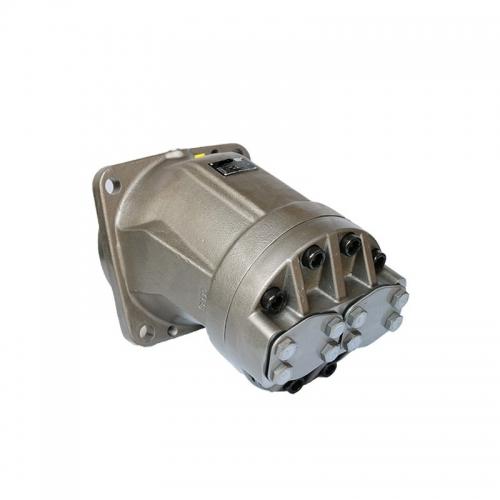 A2FM23 A2FM28 A2FM32 A2FM45 A2FM56 Rexroth Hydraulic Pump
