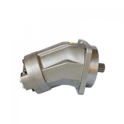 A2FM28 A2FM32 A2FM45 A2FM56 Rexroth Hydraulic Pump