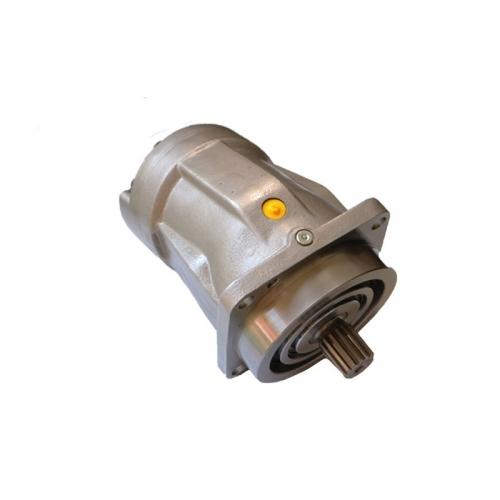 A2FM63 A2FM80 A2FM107 A2FM125 A2FM160 A2FM180 Rexroth Hydraulic Pump