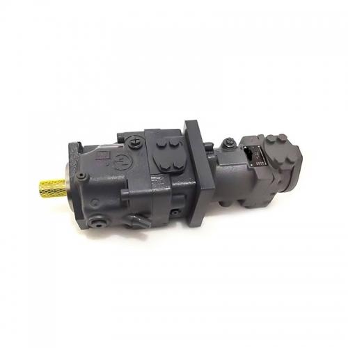 A4FO180 A4FO250 A4FO500 Rexroth Hydraulic Pump