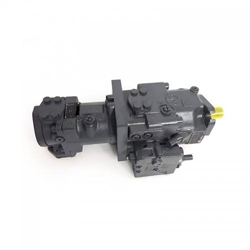 A4FO22 A4FO71 A4FO125 Rexroth Hydraulic Pump