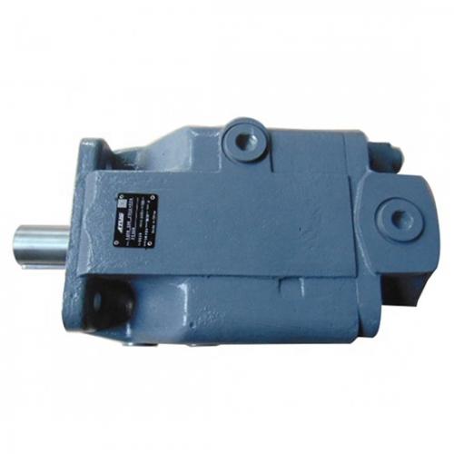 A4FO250 A4FO500 Rexroth Hydraulic Pump