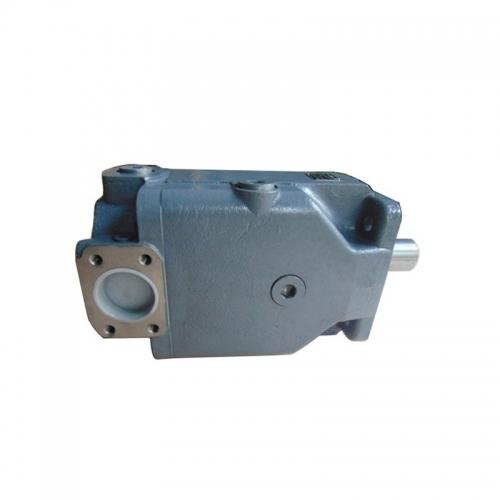 A4FO28 A4FO71 A4FO125 Rexroth Hydraulic Pump