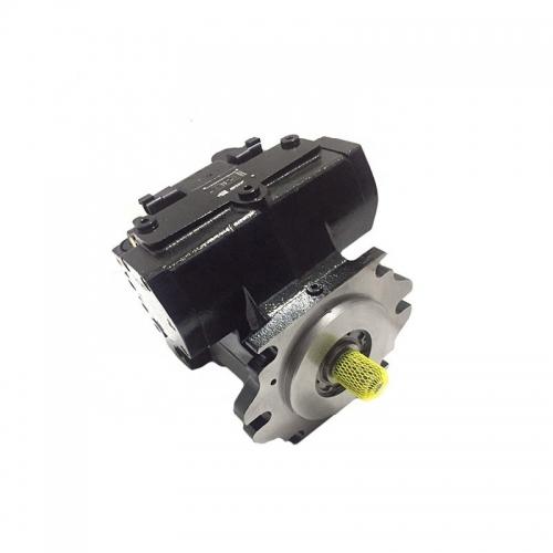 A4VG28 A4VG40 A4VG56 A4VG71 Rexroth Hydraulic Pump