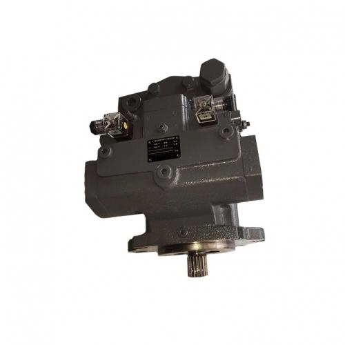 A4VG40 A4VG56 A4VG71 Rexroth Hydraulic Pump