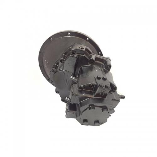 A8VO55 A8VO80 A8VO28 Rexroth Hydraulic Pump