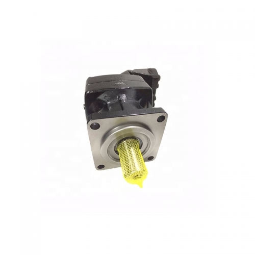 F11-28 F11-39 F11-80 F11-110 F11-150 F11-250 Parker Pump