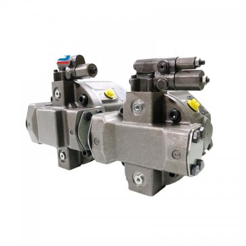 A10VO10 A10VO28 A10VO45 Rexroth Hydraulic Pump