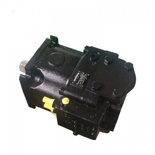 A11VO145 A11VO160 A11VO190 Rexroth Hydraulic Pump