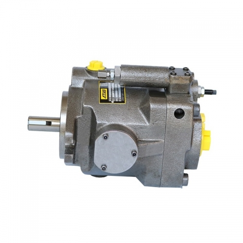 PVP16 PVP23 PVP33 PVP38 Parker Hydraulic Pump