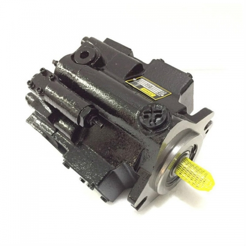 PVP23 PVP33 PVP38 Parker Hydraulic Pump