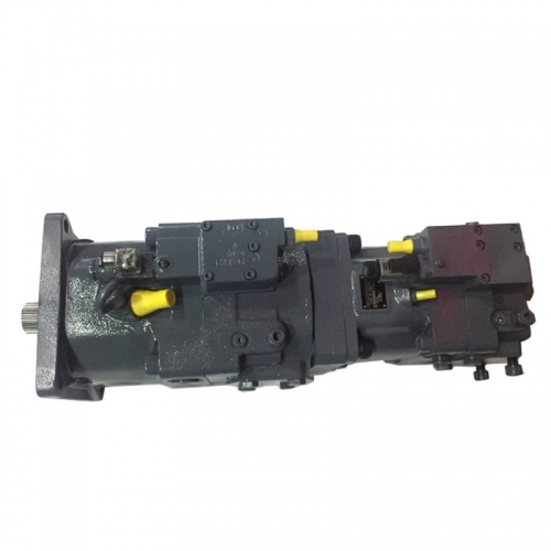 Rexroth Hydraulic Pump Aftermarket