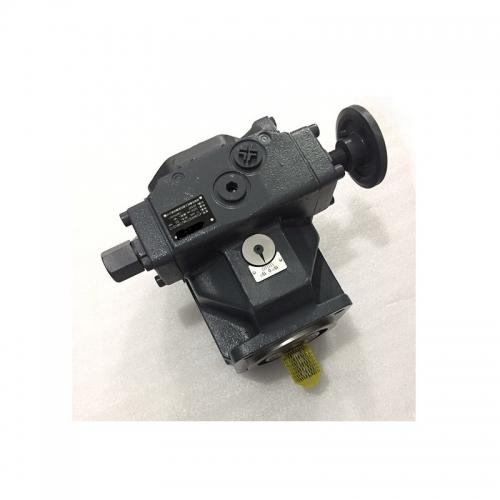 A4VSG125 A4VSG180 Rexroth Hydraulic Pump