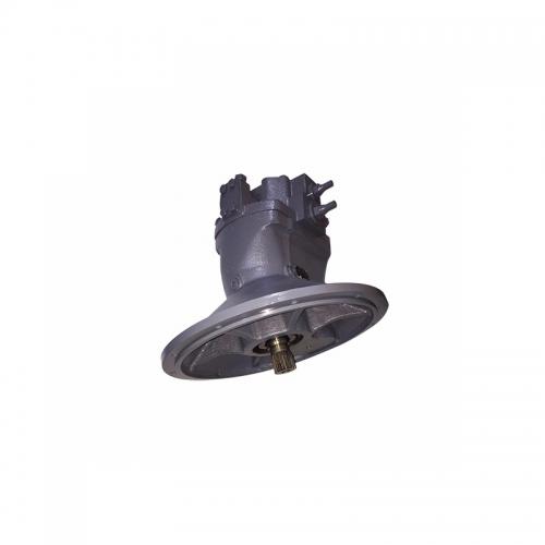 A8VO140 A8VO200 Rexroth Hydraulic Pump