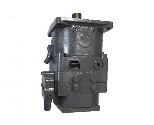 A11VLO130 A11VLO145 Rexroth Hydraulic Pump Aftermarket