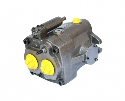 PVP41 PVP48 PVP60 Parker Hydraulic Pump